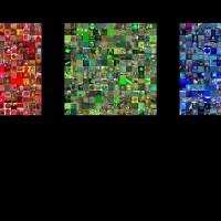 monochrome-rvb-install3
