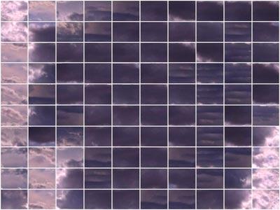 nuages-visages.jpg