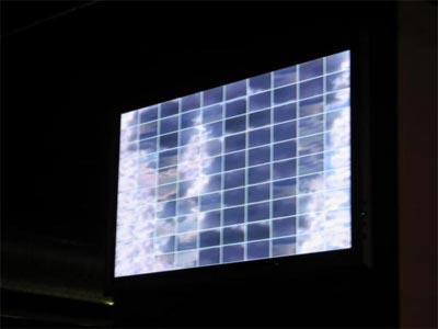 nuages-visages2.jpg
