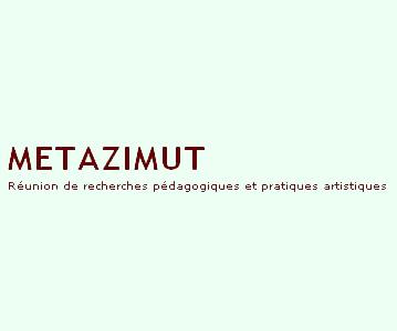 metazimut