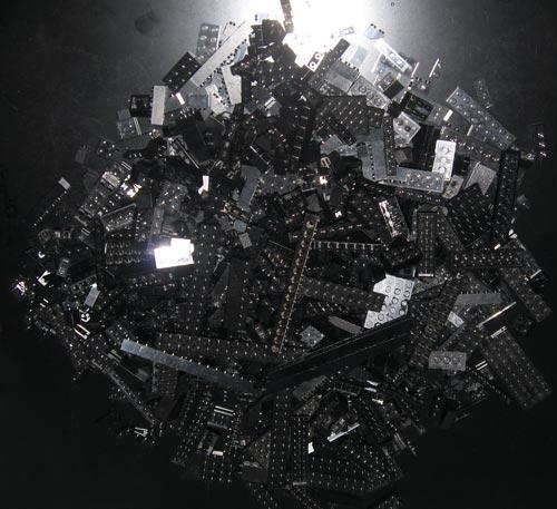 vrac-lego.jpg