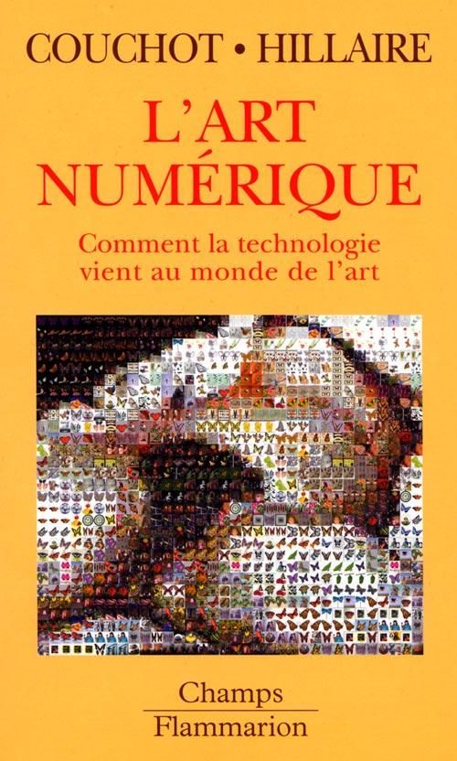 art-numerique.jpg