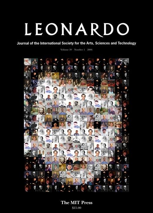 leonardo-39-1-cover.jpg