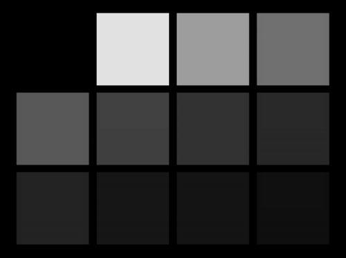 monochrome120.jpg