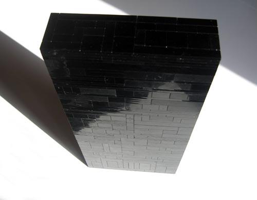 monolith-lego.jpg