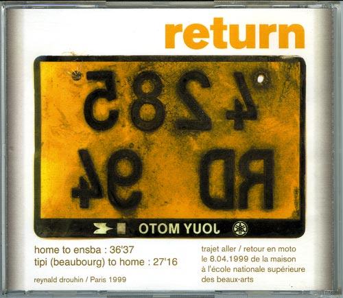 return-dos.jpg