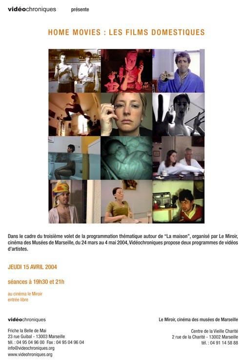 videochroniques04-04.jpg