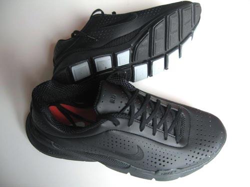 shoes-rd.jpg