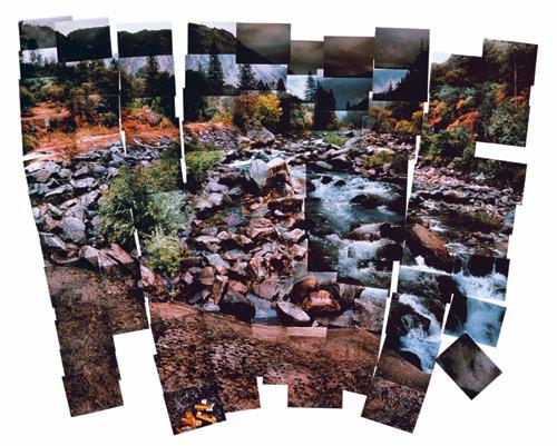 merced-river.jpg