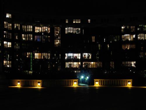 4place-nuit.jpg