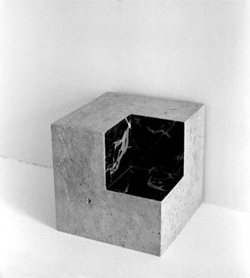 Volume r el adalberto mecarelli 1968 recherches for Cuanto cuesta el marmol