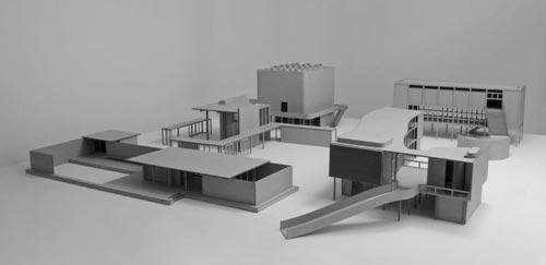 5pavilions1.jpg