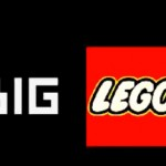 big-lego
