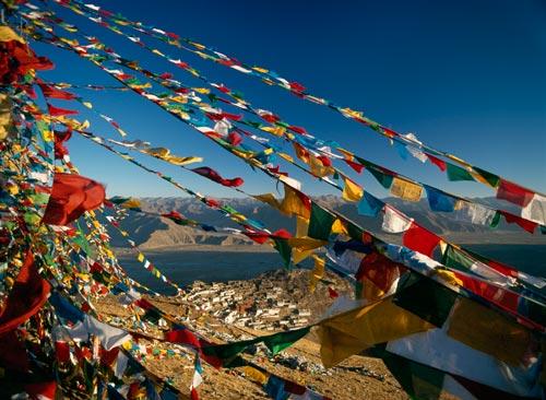 http://www.reynalddrouhin.net/rd/wp-content/uploads/2008/03/free-tibet2.jpg