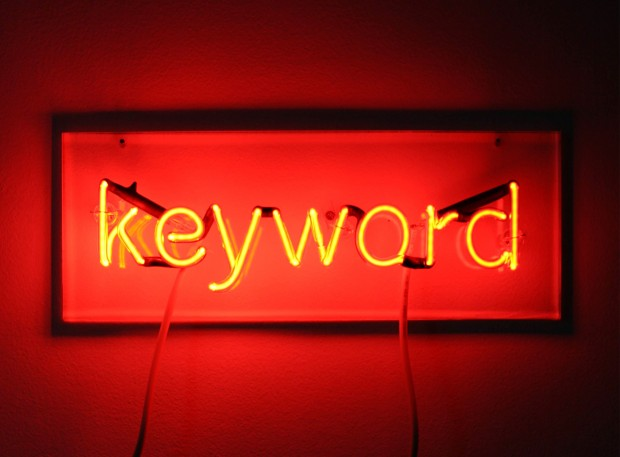 keyword-red