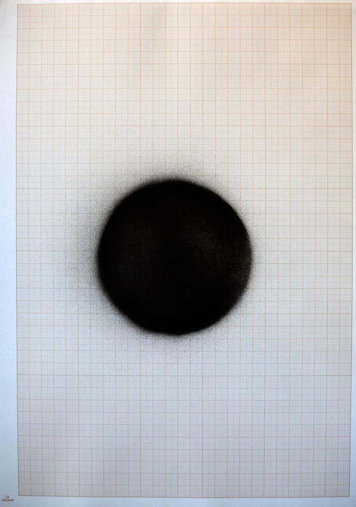 sphere-pochoir