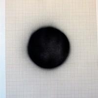 sphere2-pochoir