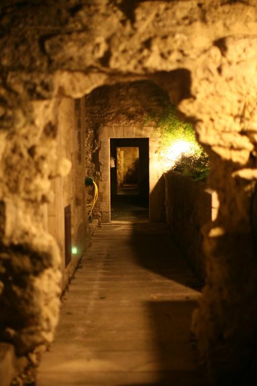 passages1