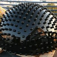 black_sphere_glossy_large