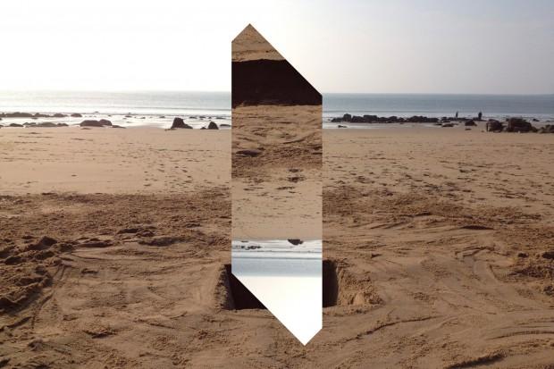 test-monolith