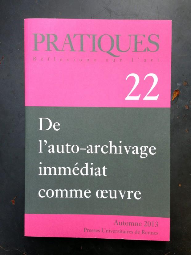 p22-1