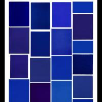 Capture d'écran 2013-01-16 à 14.18.32