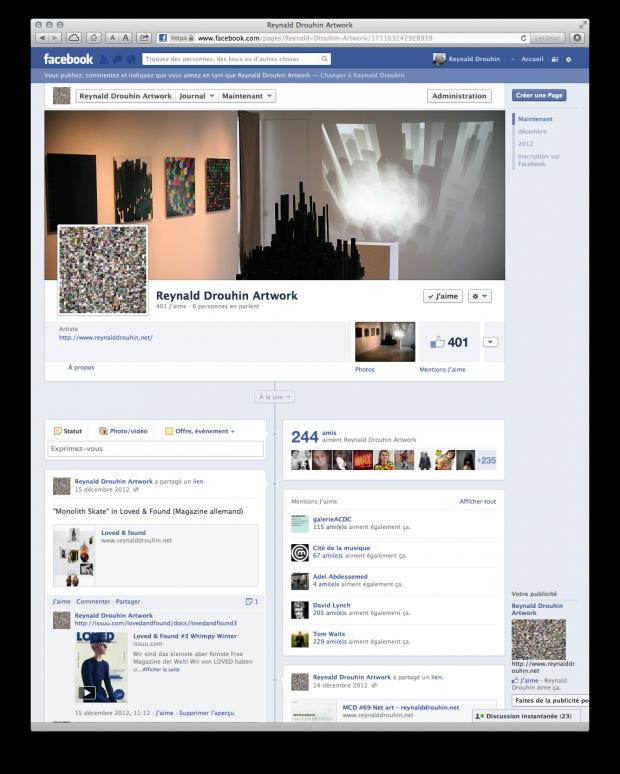 interface-facebook0