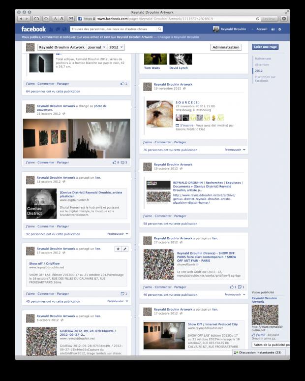 interface-facebook1