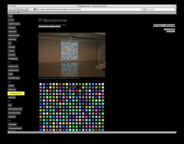 interface-indexhibit-2011-12-26
