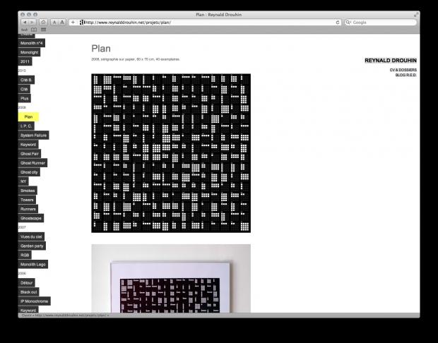 interface-indexhibit2-2011-12-26