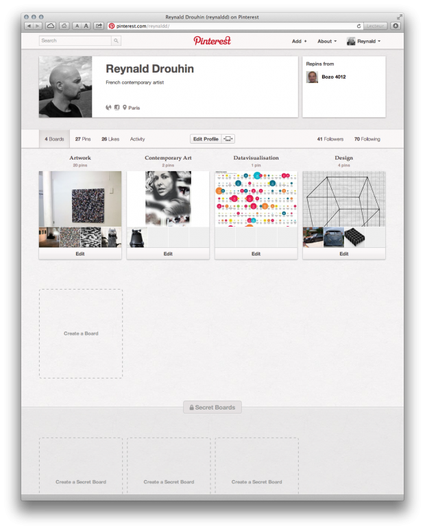 interface-pinterest0