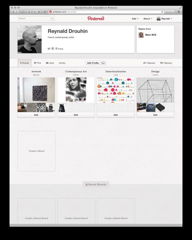 interface-pinterest0