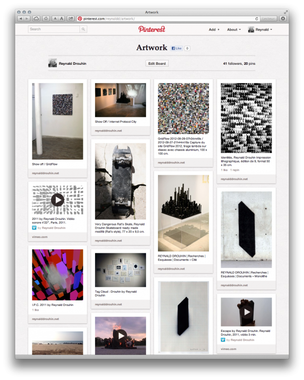 interface-pinterest1