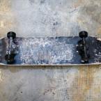 rats-skate3