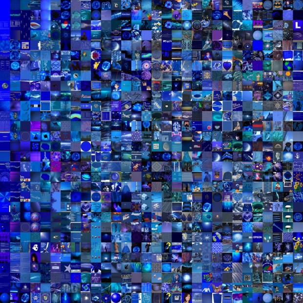 monochromes-bleu-detail