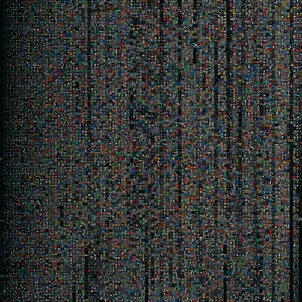monochromes-noir