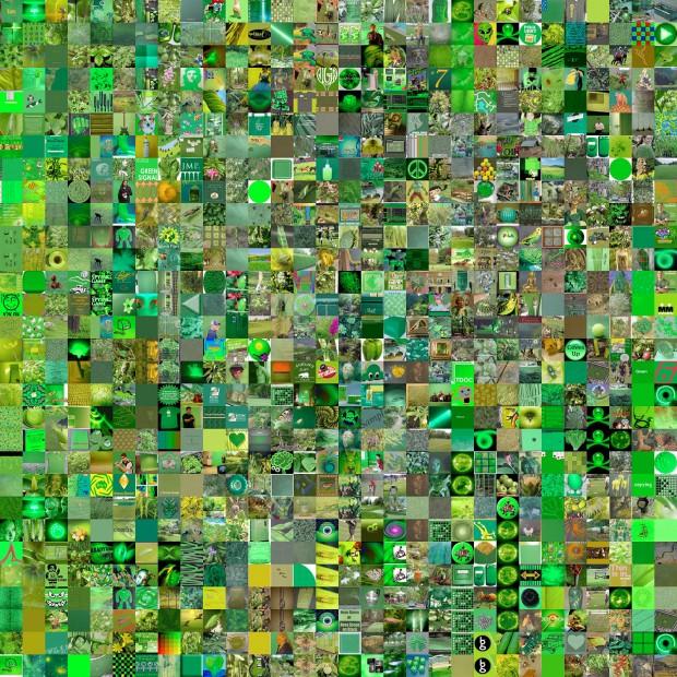 monochromes-vert-detail