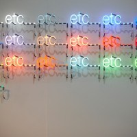 peter-liversidge_etc-2011-neon_web