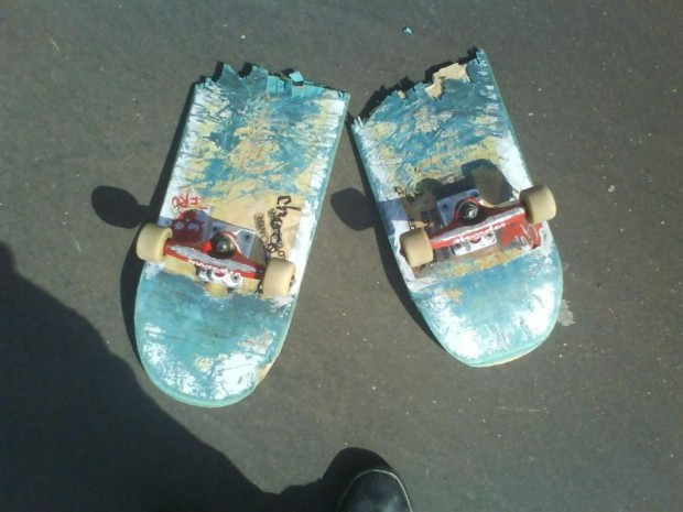 Board_broken_Girl_skateboards_plank_series_mike_mo_pro_model.sized