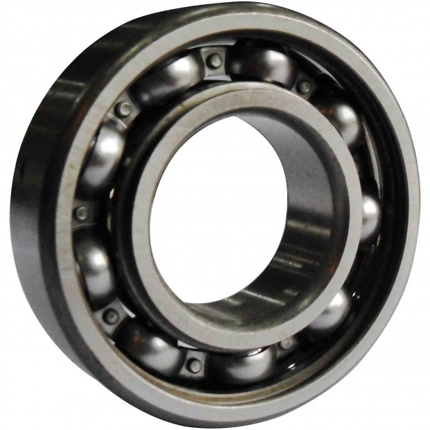Deep-Groove-Ball-Bearing-OEM-