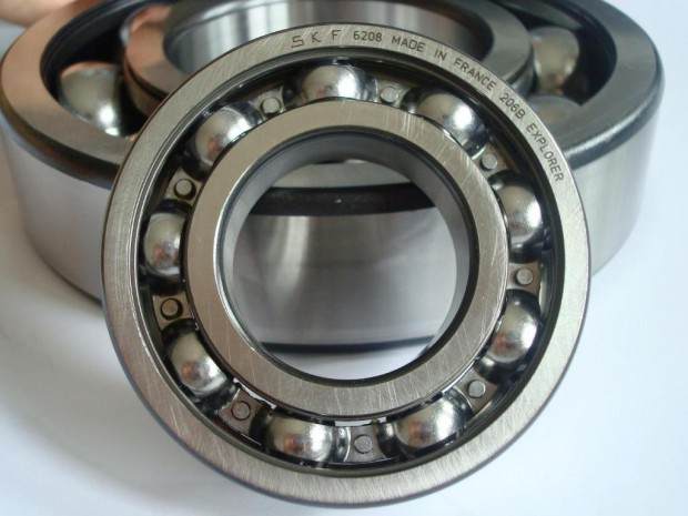 SKF-Angular-Contact-Ball-Bearing-7034-BEP-