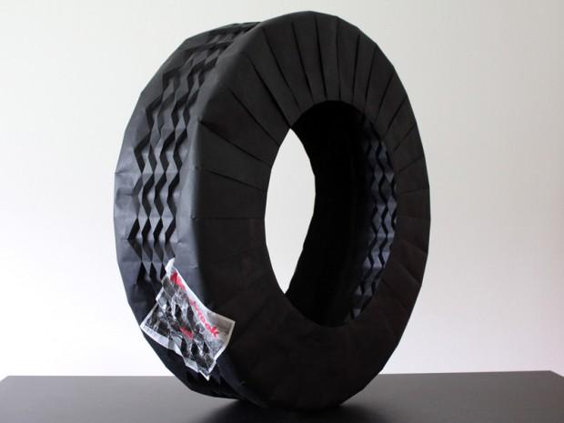 noir01