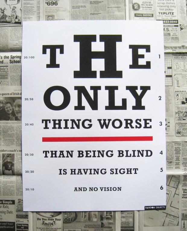 Vision_Test_POSTER