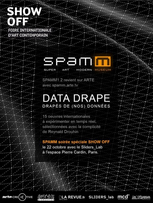 Flyer-SPAMM-MCD_12-772x1024