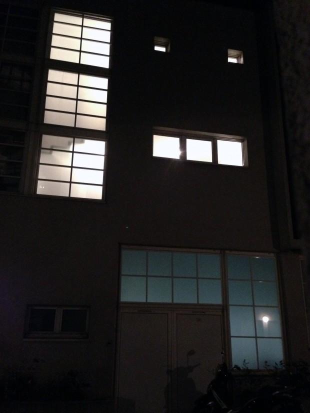 atelier43