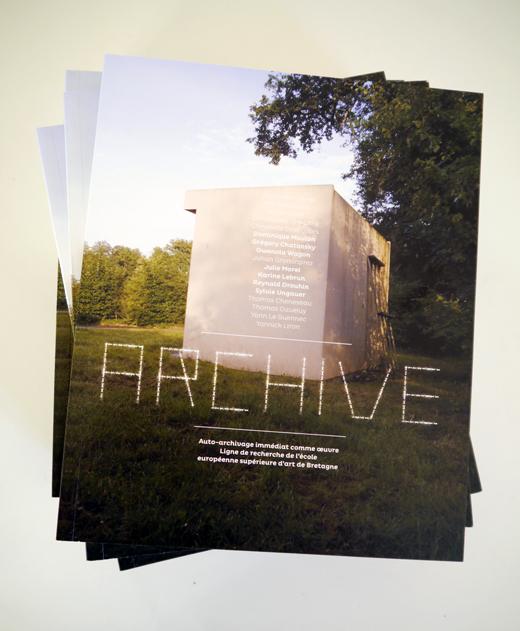 auto-archive3