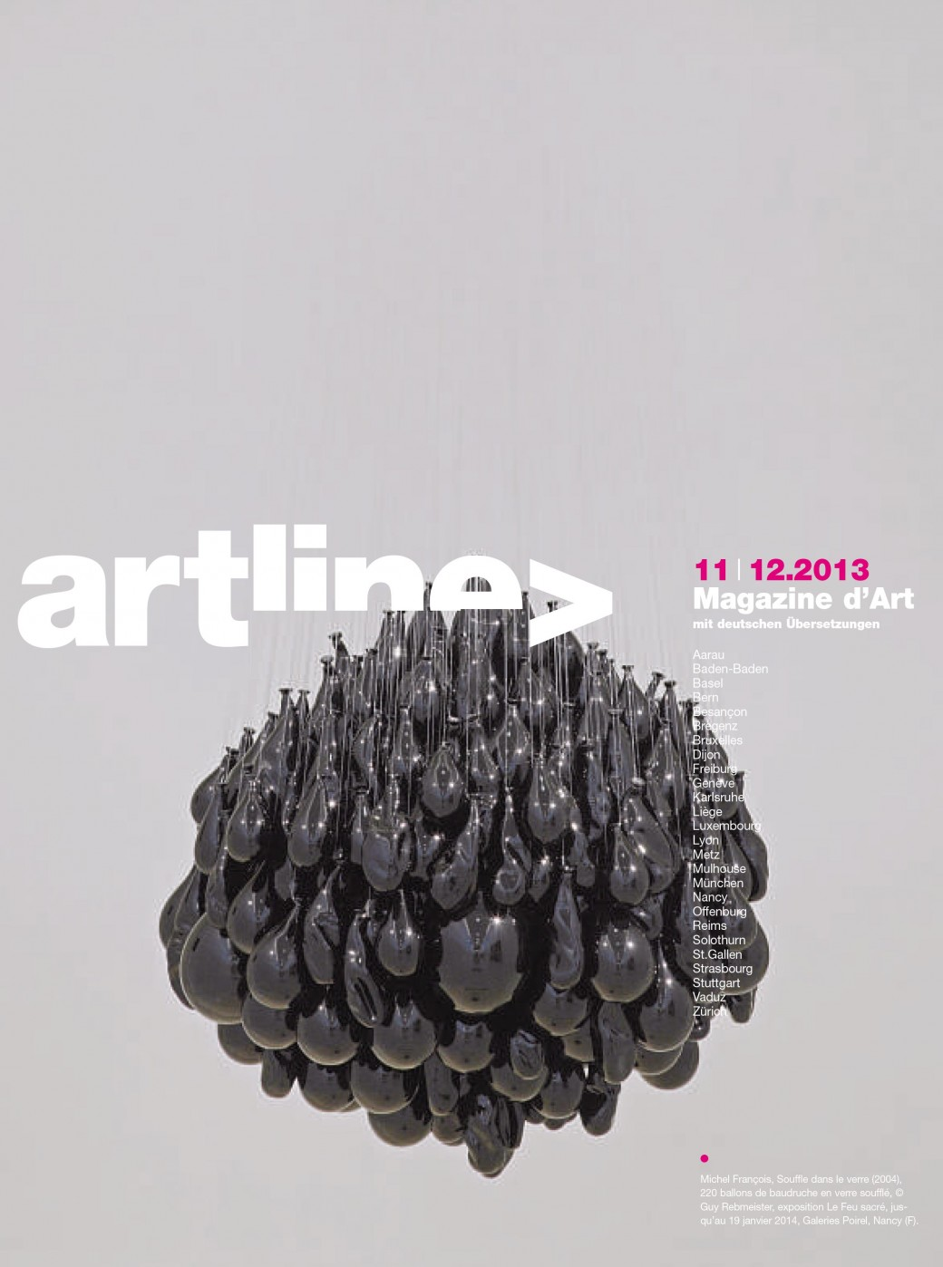 artlineF11-12_2013-1