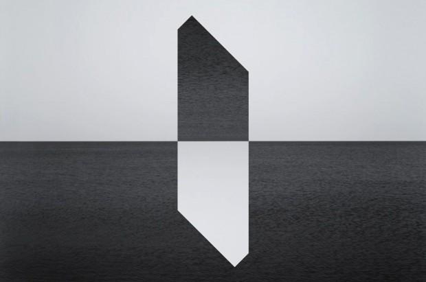 sugimoto-monolith