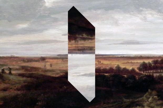 vermeer-monolith