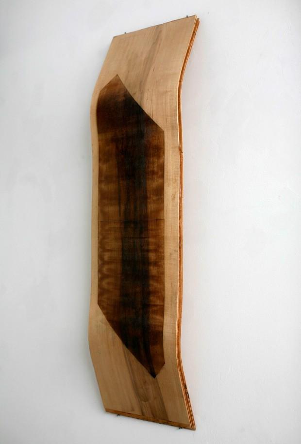 monolith-board